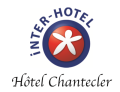 interhotel_lemans