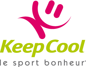 Logo Keep Cool Grand picto-1