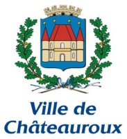 Mairie chateauroux